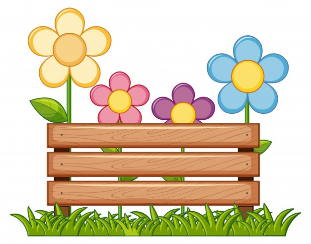 626x491 Flower Clipart Vectors, Photos And Psd Files Free Download