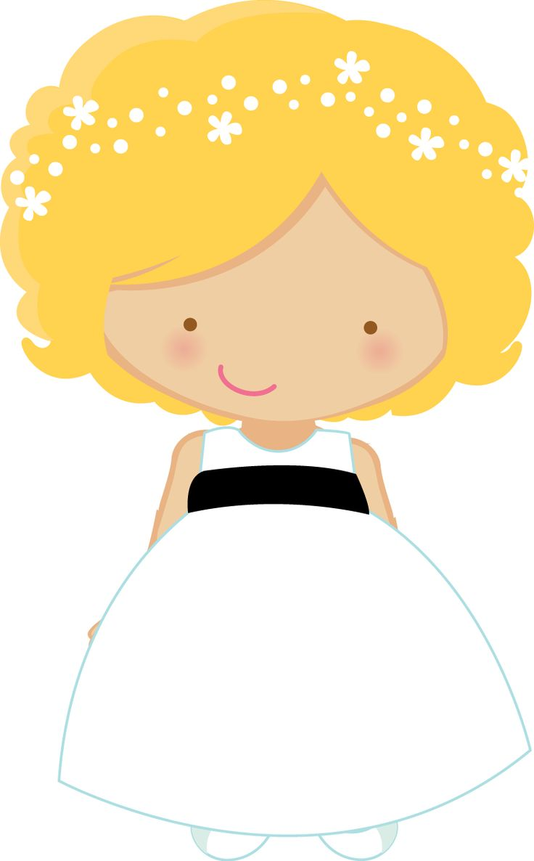 736x1186 36 Best Casamento Images Bridal Invitations
