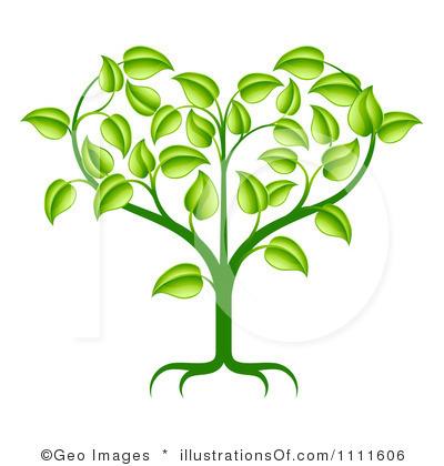 400x420 Plant Clip Art Images