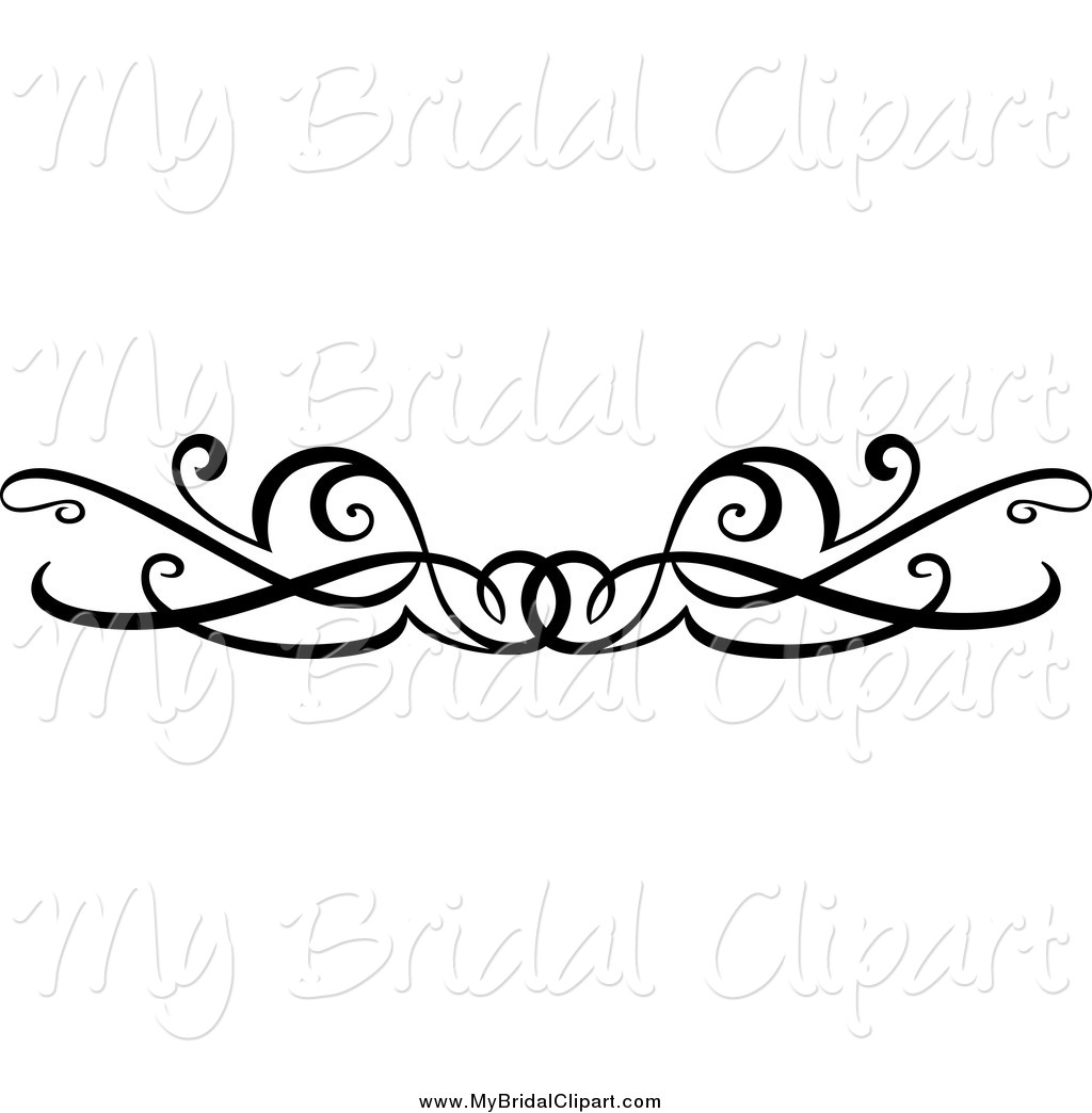 1024x1044 Royalty Free Stock Bridal Designs Of Headers
