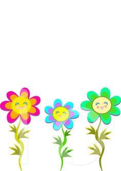 236x334 Gardening Flower Pot Clip Art