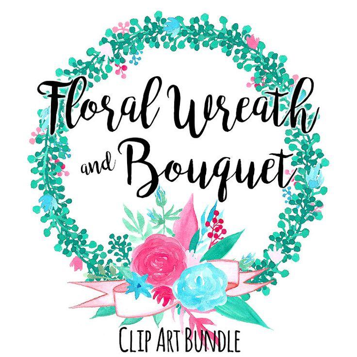 736x736 The Best Wedding Clip Art Ideas Images