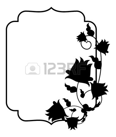379x450 3,790 Embossing Stock Vector Illustration And Royalty Free