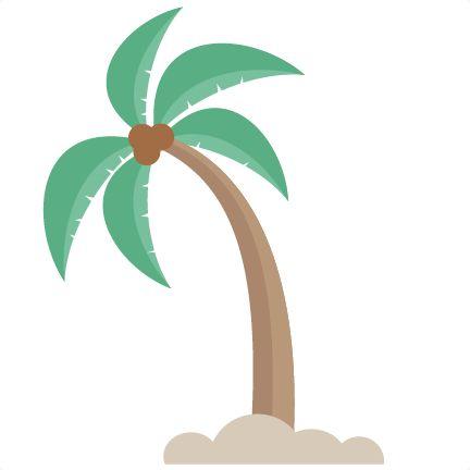 432x432 29 Best Palm Tree Clip Art Images Palm Plants