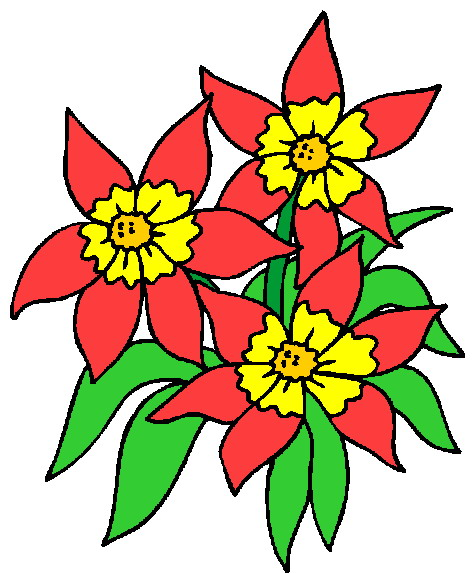 Flower Vase Clipart Free Download Best Flower Vase Clipart On