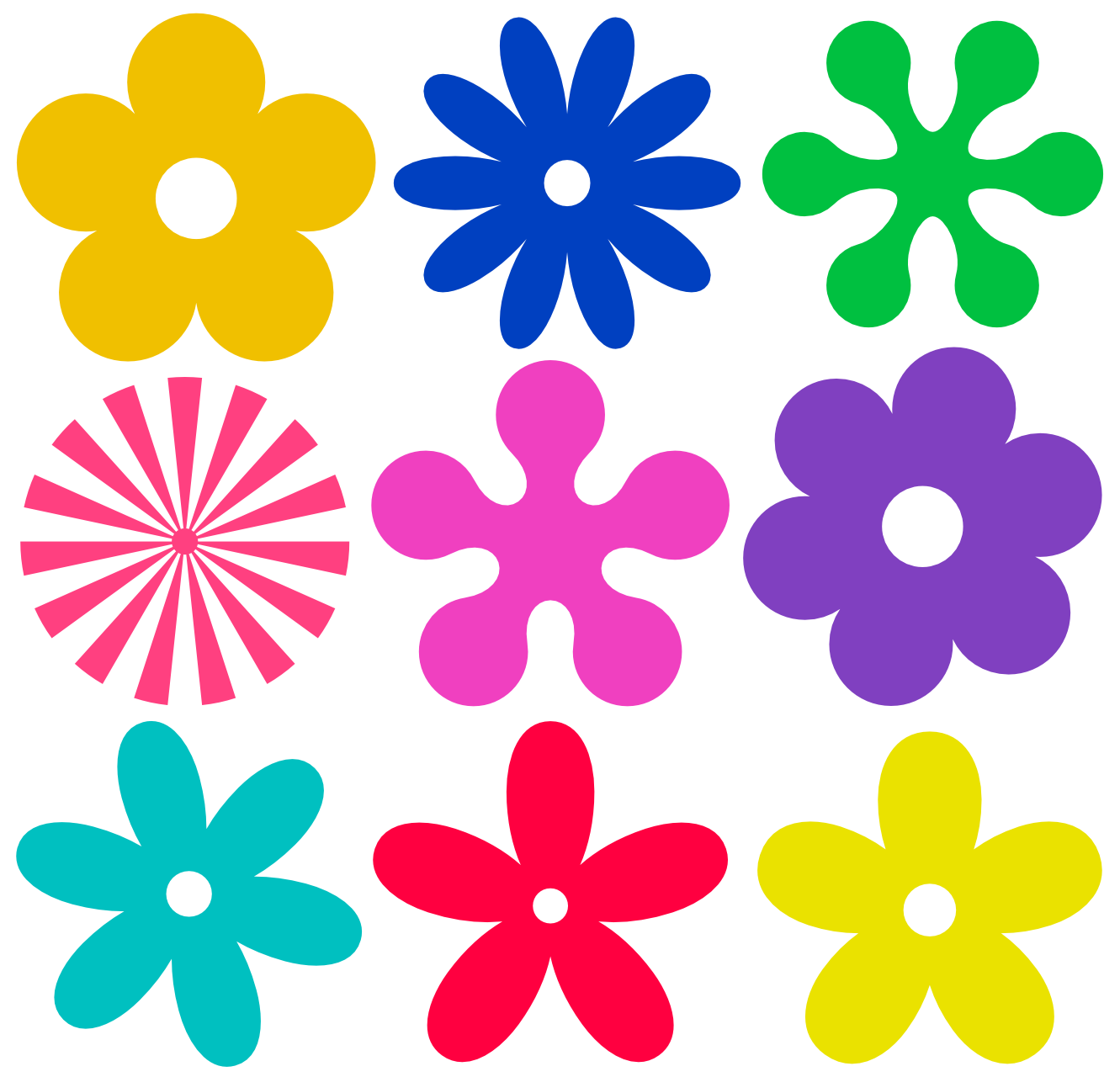 1331x1280 Download Flowers Vectors Free Png Photo Images And Clipart