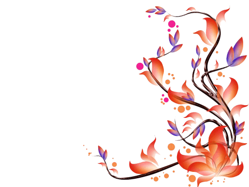 512x384 Flowers Vectors Png Transparent Images Png All