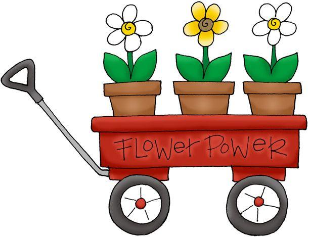613x469 158 Best Clip Art Flowers, Etc . Images