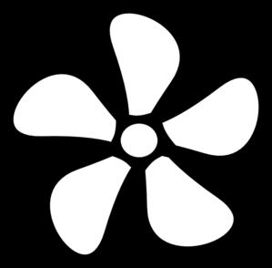 299x294 Flower Clip Art