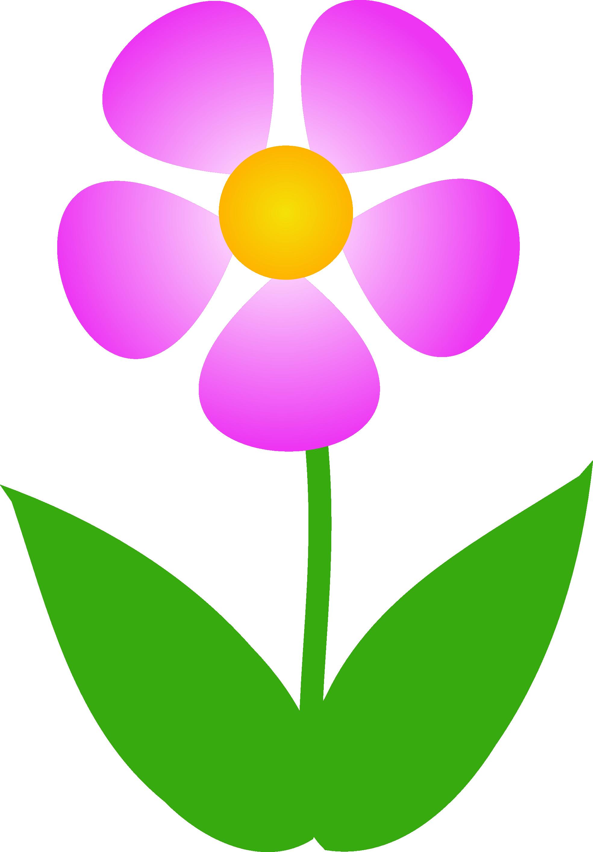 1969x2828 Flower Clip Art Images