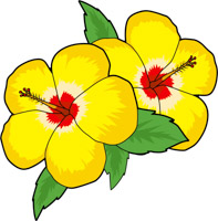 197x200 Astounding Inspiration Flower Clipart Free Flowers Clip Art