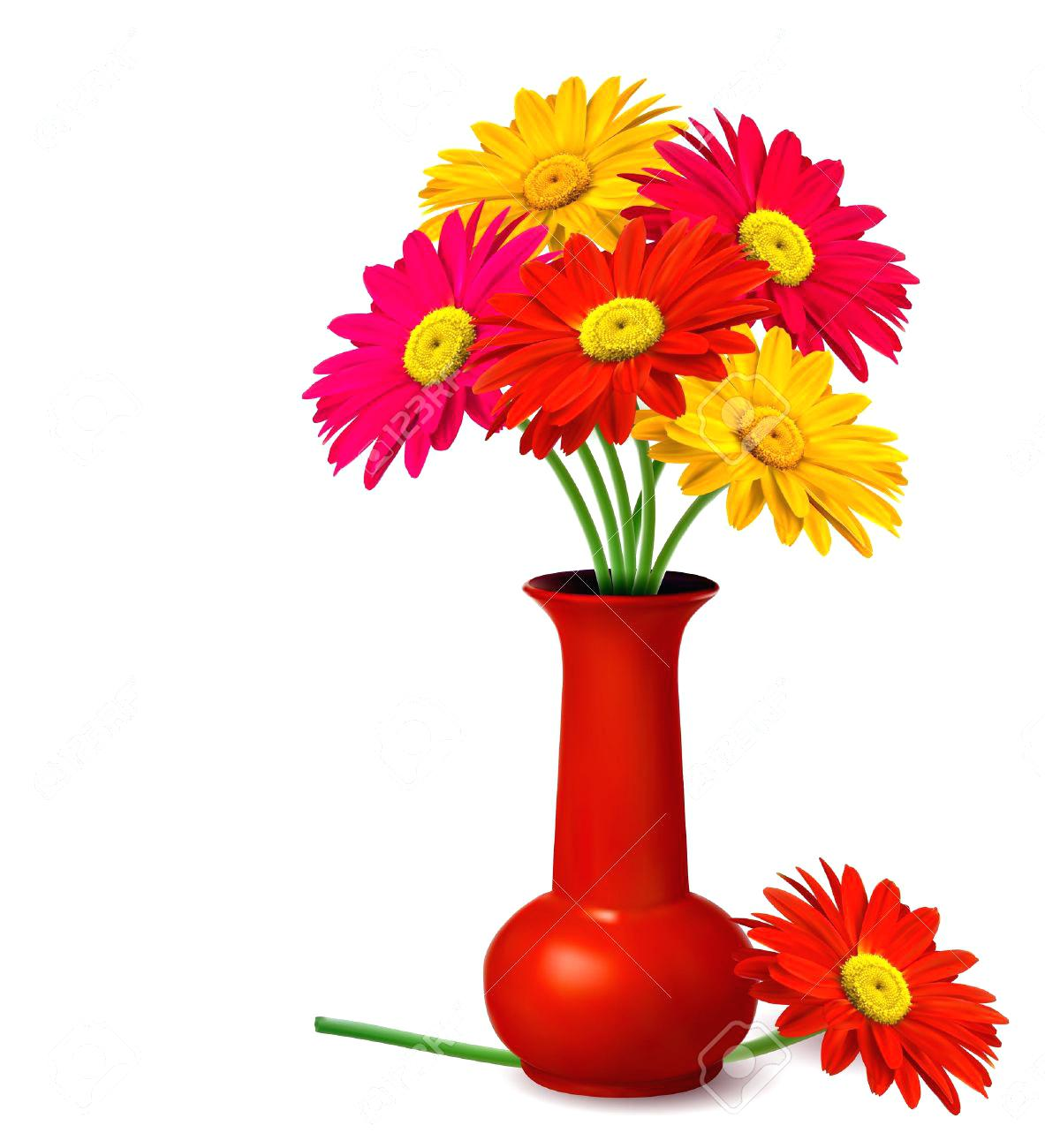 1183x1300 Flowers Vases Wholesale Vase Clip Art Drawing