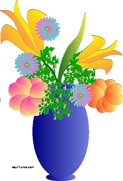 402x592 Vases Design Inspirational Clipart Flower Vase