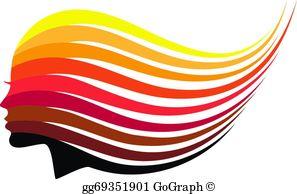 297x194 Clip Art Vector
