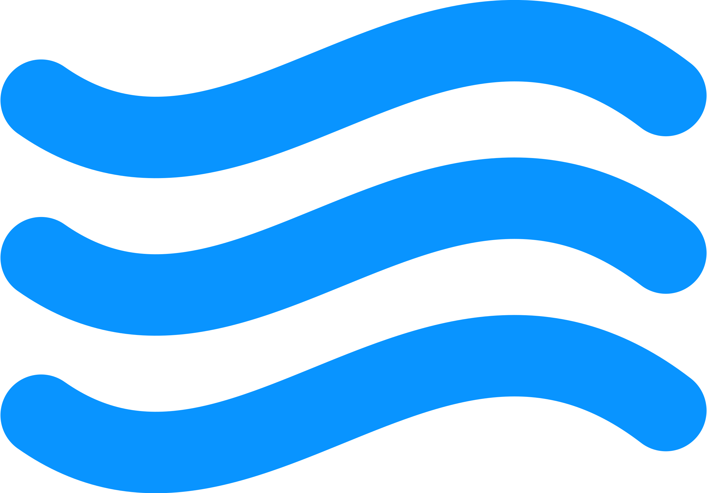 2400x1672 Blue Water Clipart Water Flow