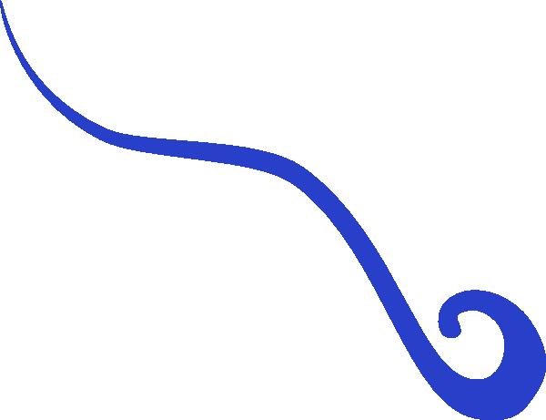 600x461 Water Clipart Water Flow