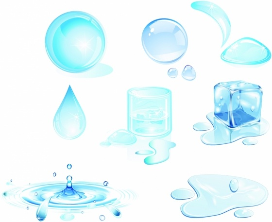 560x457 Water Spray Free Vector Download (2,588 Free Vector)