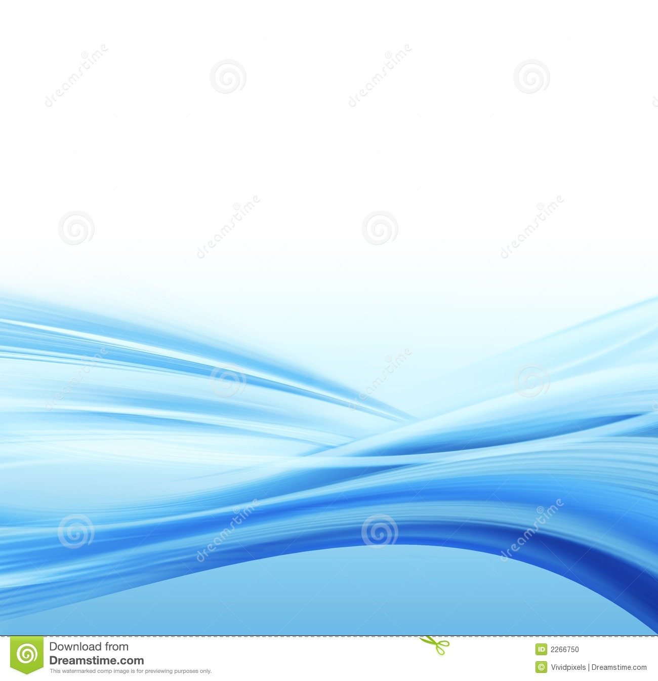 1300x1345 Blue Water Clipart Water Flow