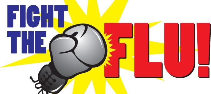 675x300 Flu Season