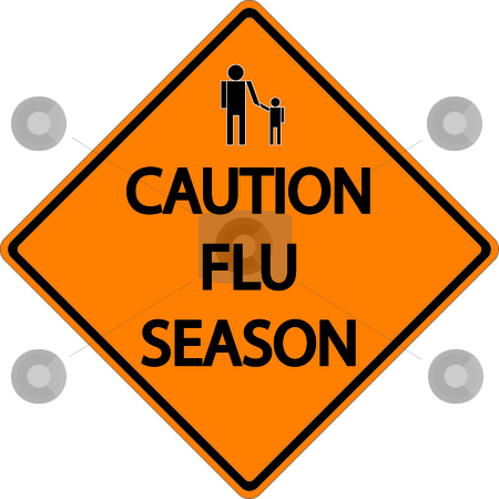 450x450 Flu Clip Art Many Interesting Cliparts