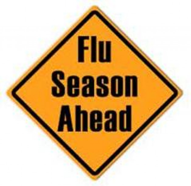 628x614 Graphics For Flu Shot Clip Art Graphics