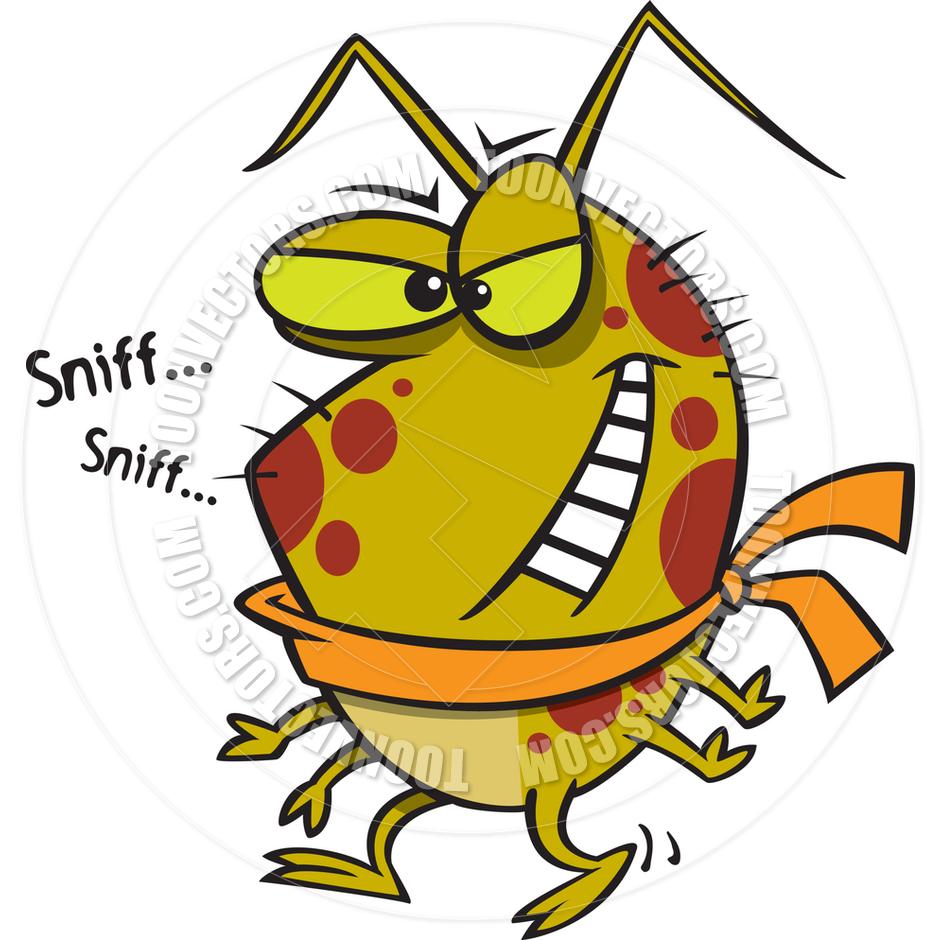 940x940 Flu Bug Clipart Amp Flu Bug Clip Art Images