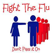 170x170 Flu Clip Art Cliparts