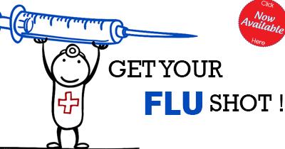 400x210 The Flu Strikes Again, Even In Dubai Expat Echo Dubai