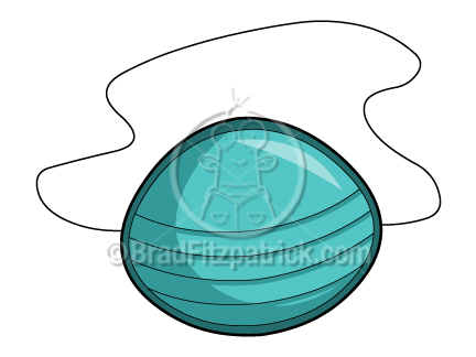 432x324 Cartoon Doctor Mask Clip Art Doctor Mask Graphics Clipart