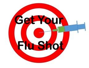 289x220 Flu Shots Now Available! Archer Family Health Care College