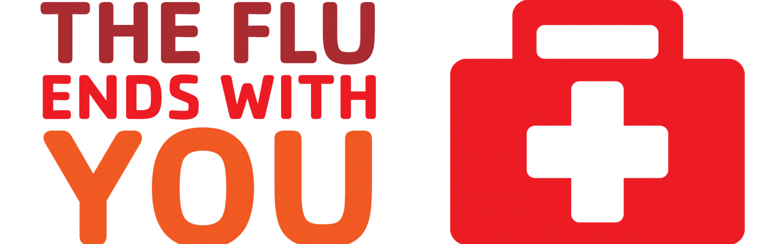 1440x450 Graphics For Flu Shot Clinic Graphics