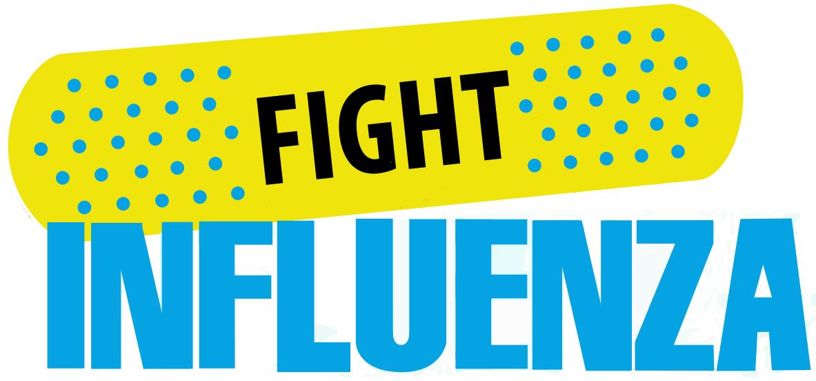 1183x552 Graphics For Flu Shot Clip Art Graphics