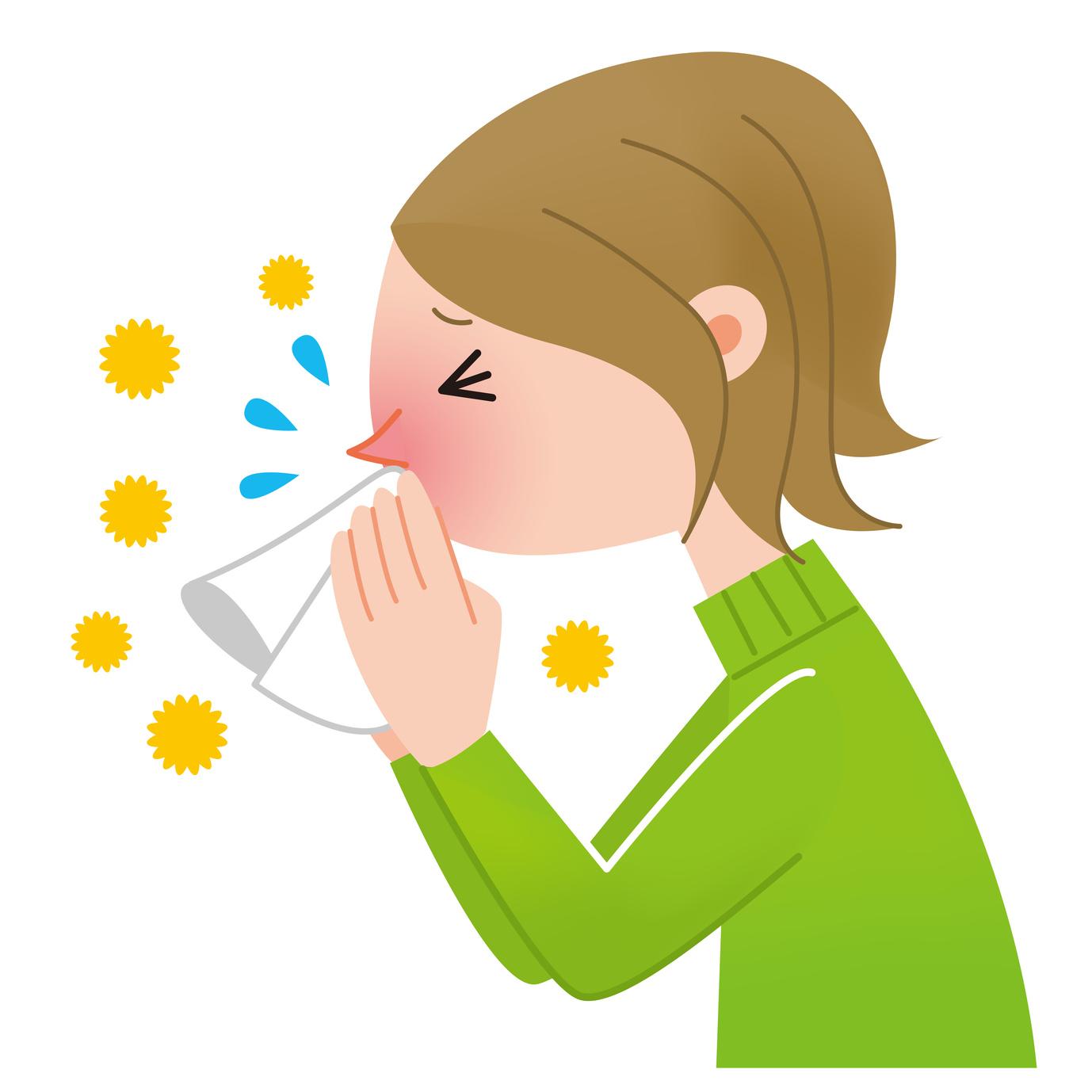 1378x1378 Flu Clip Art