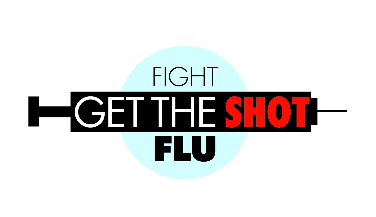 1467x846 Flu Shot Clip Art