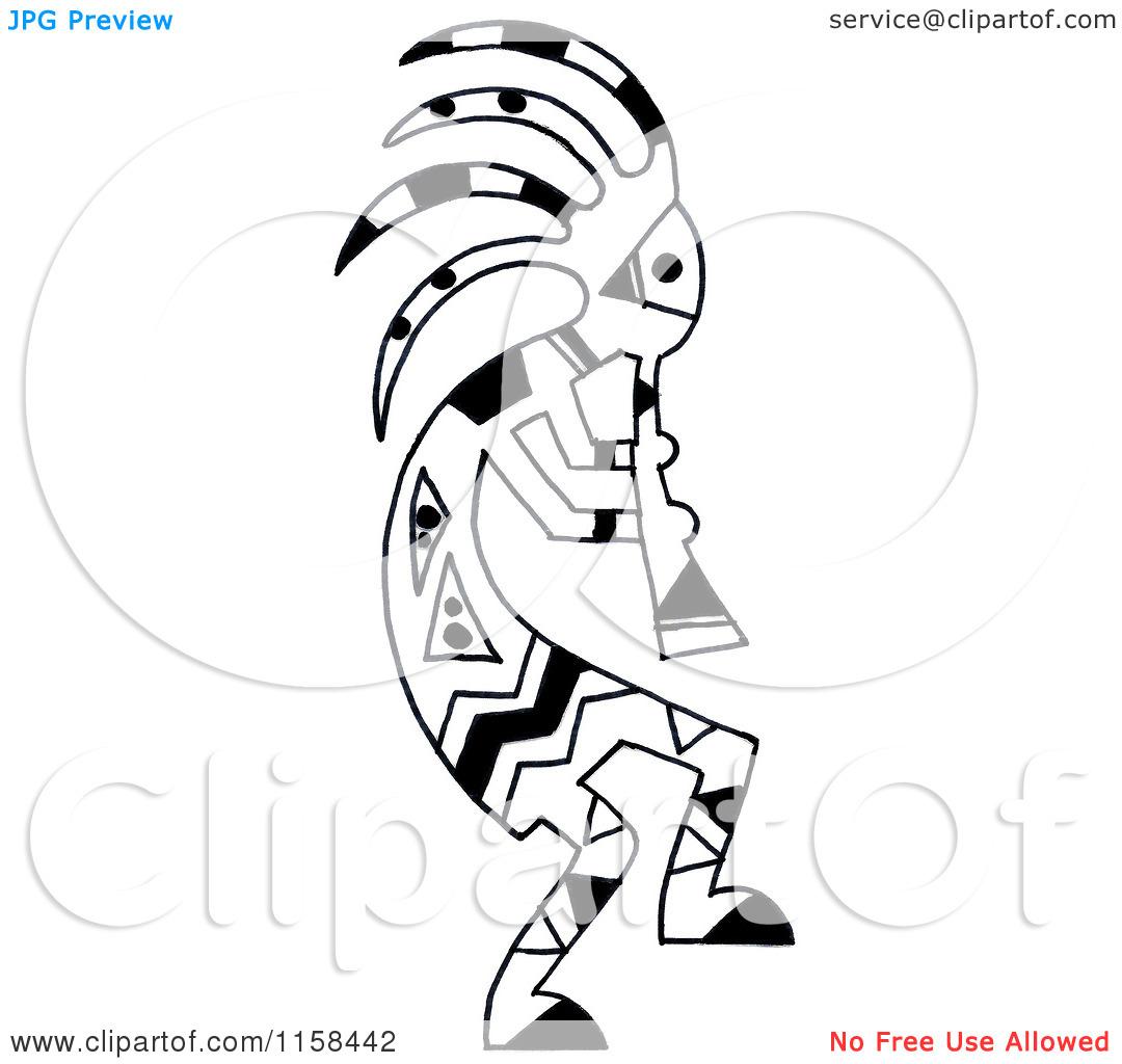 1080x1024 Flute Clip Art