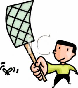 267x300 Fly Swatter Clip Art Transparent Fly Swatter Clip Art.png Images