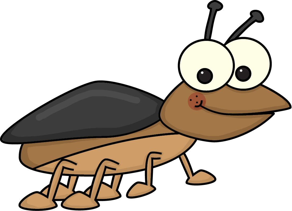 1104x800 Fly Bug Insect Clip Art Free Vector For Free Download About Image