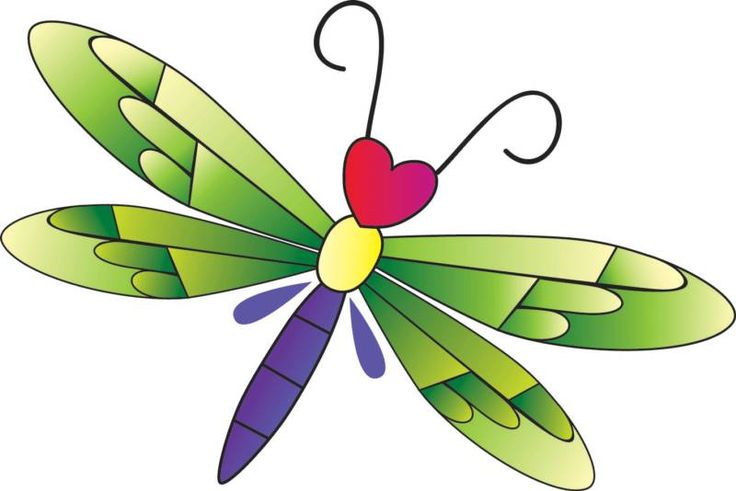 736x491 Dragonfly Clip Art Stock Images Free Clipart Images Clipartcow 2