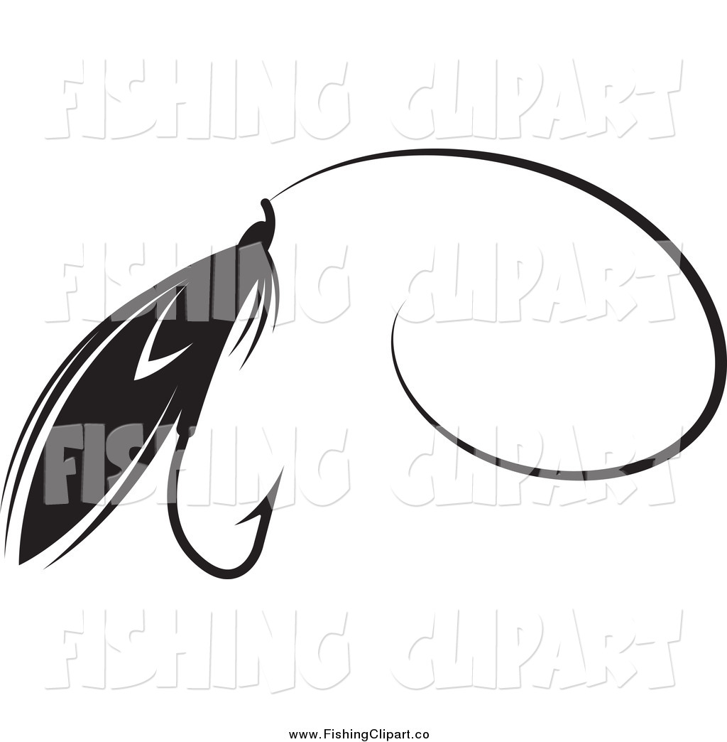 1024x1044 Fishing Clipart Fishing Lure