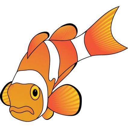 425x425 1510 Best Fish Images Aquariums, Cubs And Fish Design