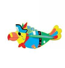 215x225 Bird Mobile Ebay