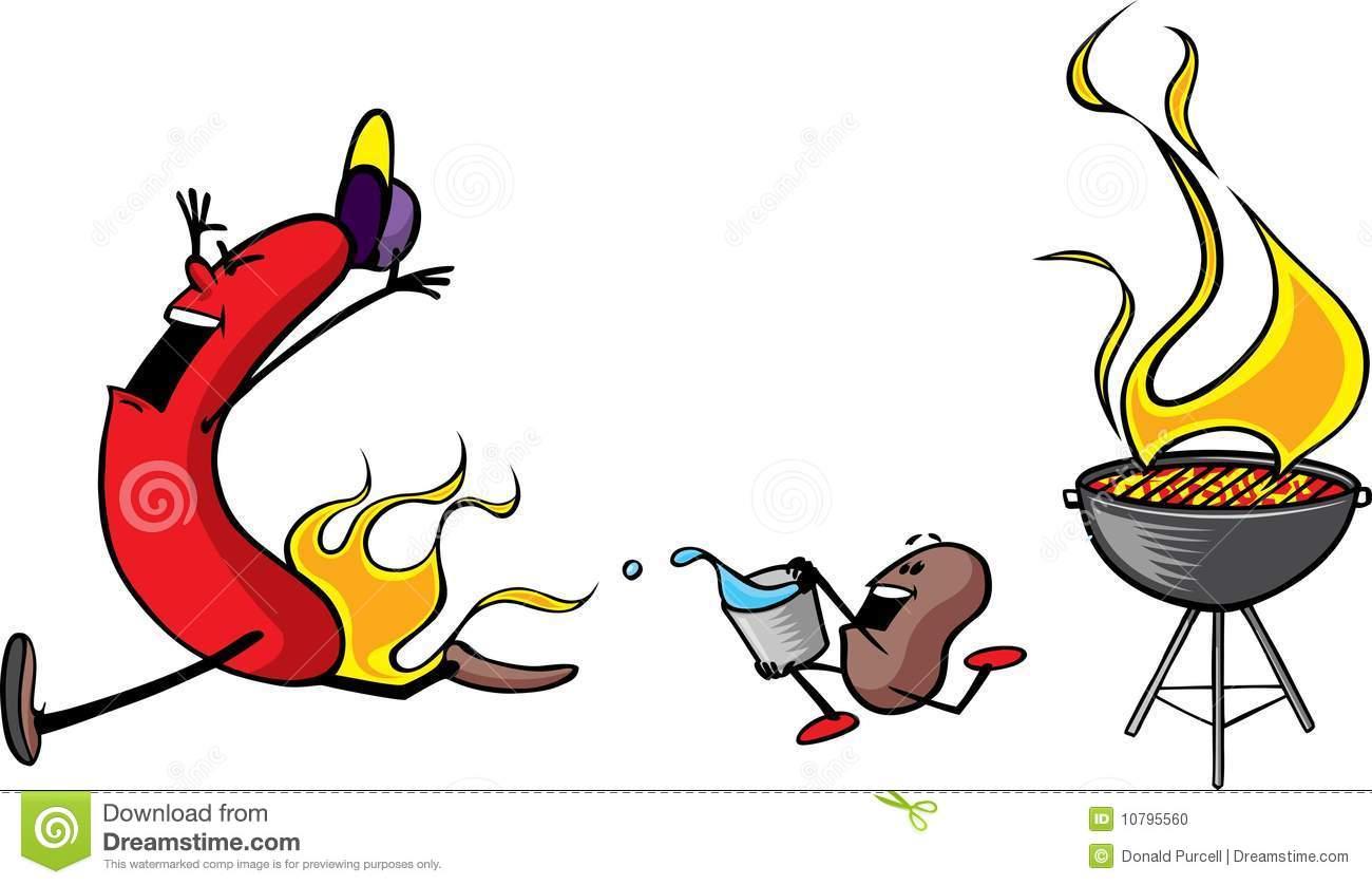 1300x838 Barbecue Clipart Company Picnic