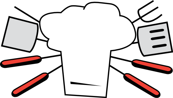 600x339 Bbq Food Clipart Google Search Flyer Ideas 2
