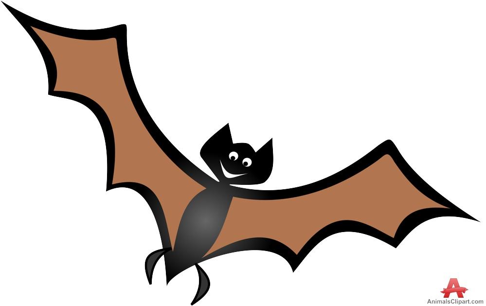 999x629 Free Bat Clipart Halloween Clip Art Images