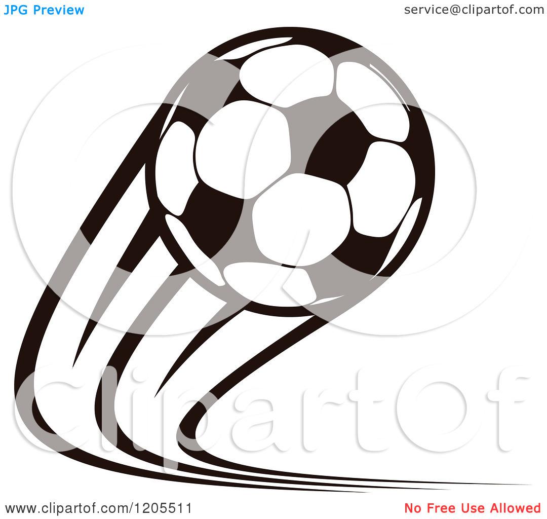 1080x1024 Screaming Soccer Ball Clip Art