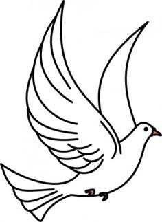 236x323 Drawing Of Birds Flying