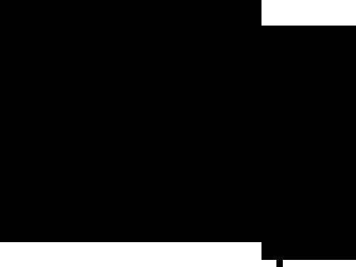 501x376 Sea Bird Clipart Flight Drawing
