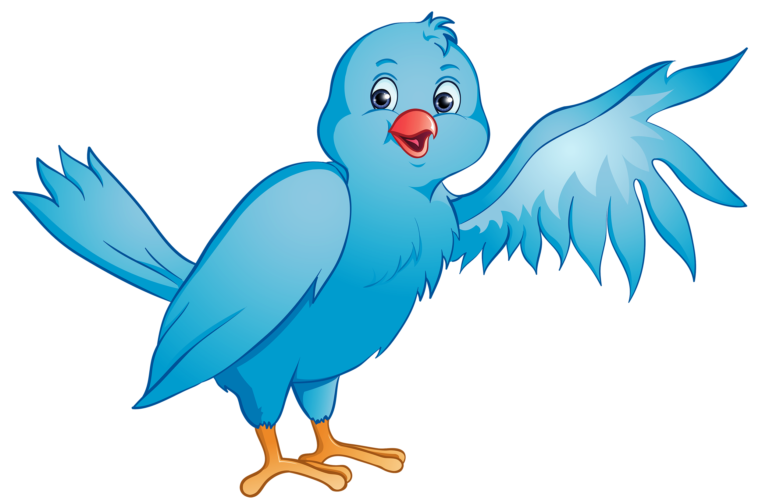 2500x1642 Bird Flying Clipart Free Images