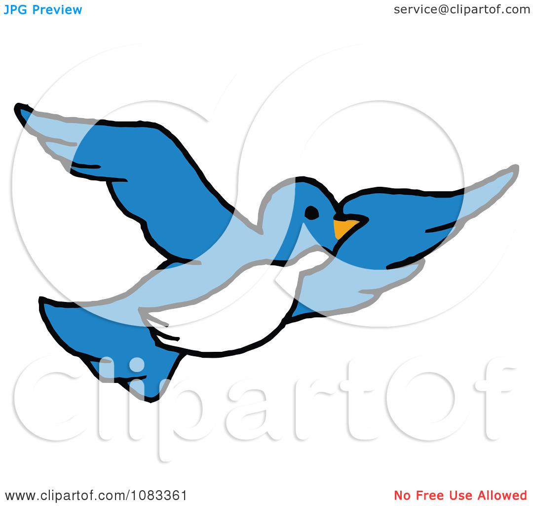 1080x1024 Clip Art Birds In Flight Clipart