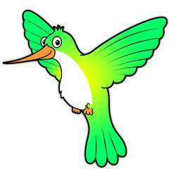 250x250 Best Cartoon Birds Ideas Thomson Shops, Bird